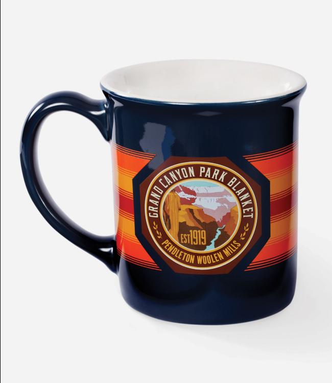 Pendleton Grand Canyon National Park Series Mug