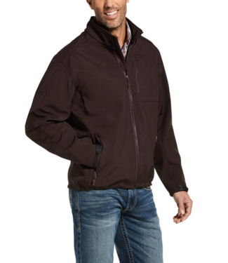 Ariat Team Patriot Conceal Carry Softshell Jacket