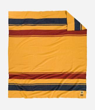 Pendleton Yellowstone National Park Blanket: Full
