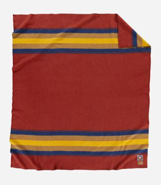 Pendleton Zion National Park Blanket: Full