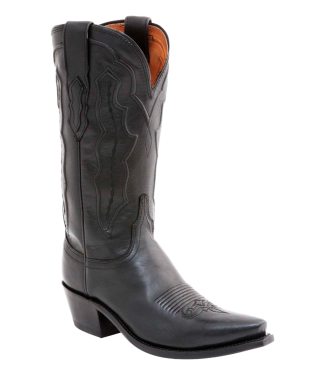Lucchese Grace Ranch Hand Boots