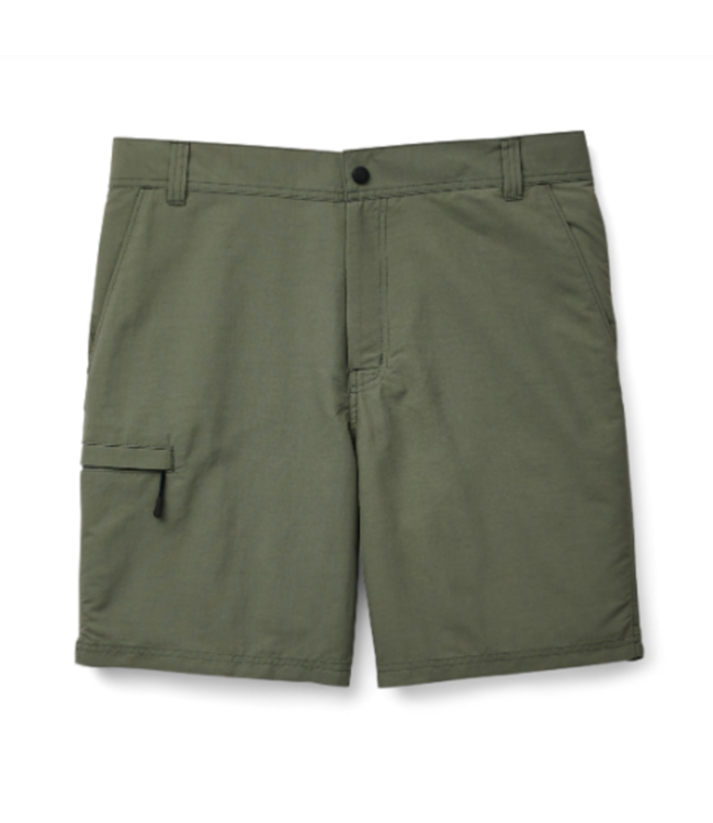 Filson Elwha River Shorts