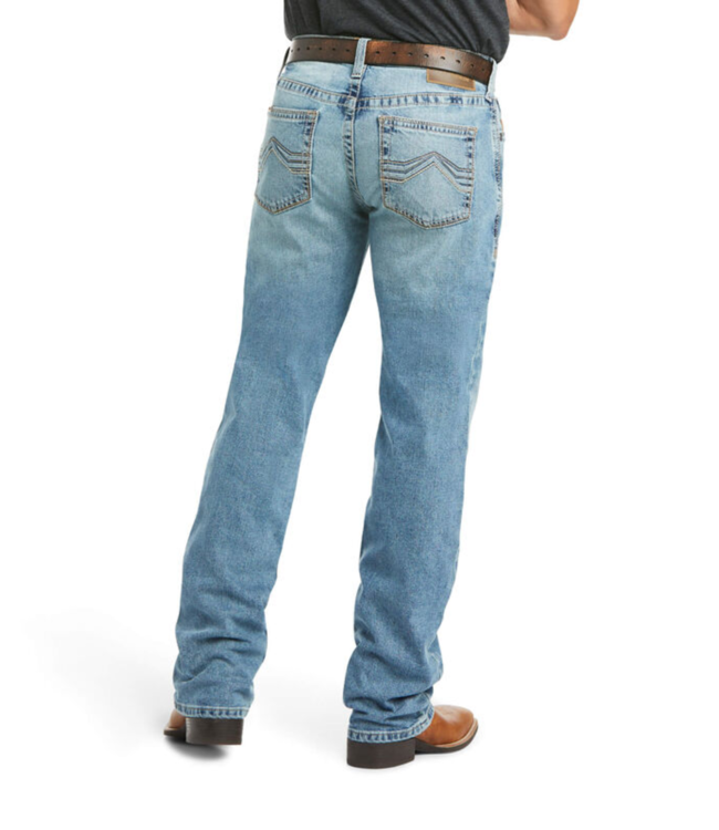 Ariat M2 Relaxed Boot Cut Jeans