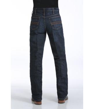 Cinch Silver Label Jeans