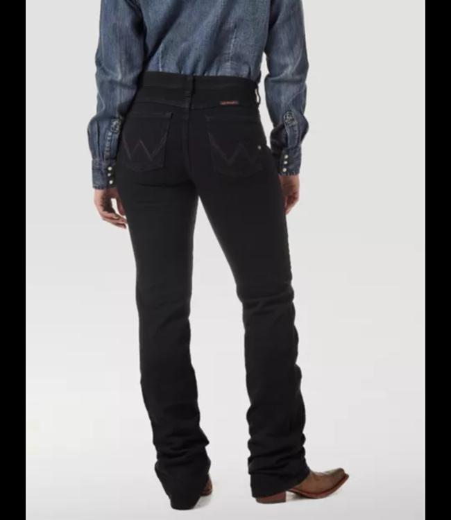 Wrangler Q Baby Riding Jean