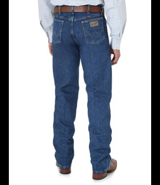 Wrangler George Strait Orig Fit Jeans