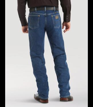 Wrangler Original Fit Active Flex Jeans, Prewashed