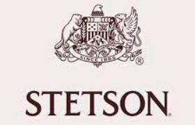 Stetson & Roper Apparel