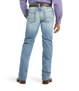 Ariat M2 Stirling Relaxed Boot Cut Jeans
