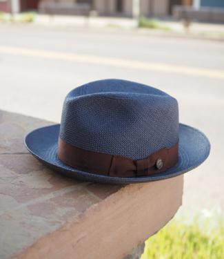 Stetson & Resistol Hats The Moor Panama Hat