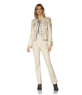 Double D Ranch Dona Diego Jacket Size MD