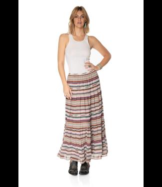 Double D Ranch Santa Rita Skirt