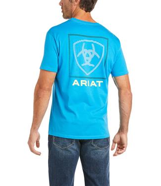 Ariat Linear Tee