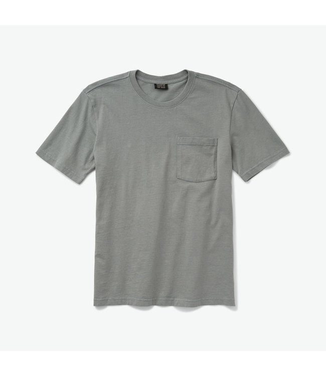 Filson Women's Outfitter Solid Tee
