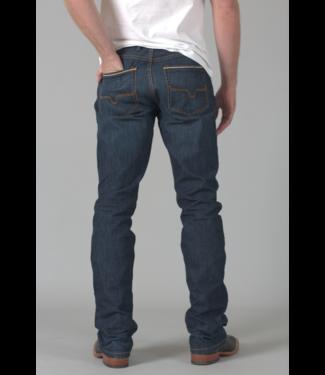 Kimes Ranch Roger Low Rise Slim Fit Jean