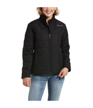 Ariat Crius Conceal Carry Jacket
