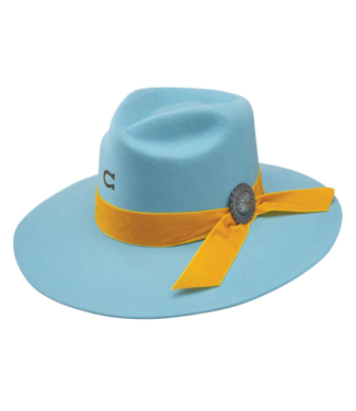 Stetson & Resistol Hats Sundance Hat