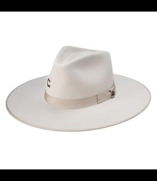 Stetson & Resistol Hats Desert Drifter Hat
