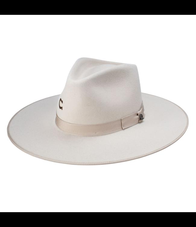Charlie 1 Horse Desert Drifter Hat