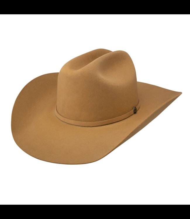 Stetson Pagosa 6X Felt Hat