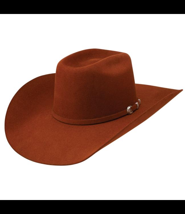 Resistol Cody Johnson The SP 6X Felt Hat