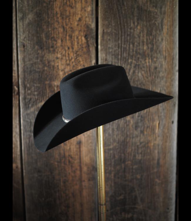 Resistol Amarillo Sky 4X Felt Hat