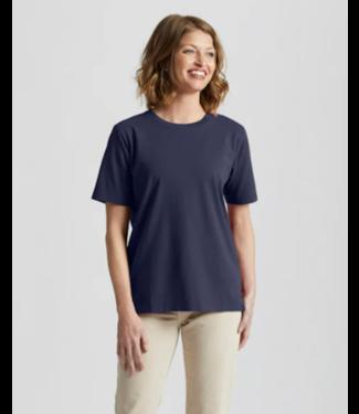 Pendleton Women's Deschutes Tee, Mutiple Color Options