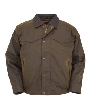 Outback Trading Co Trailblazer Conceal Carry Jacket