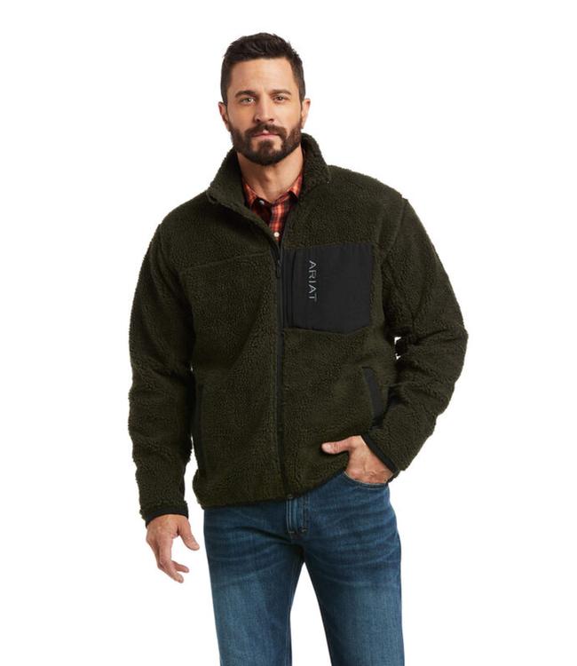 Ariat Mammoth Sweater