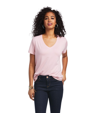Ariat Element Tee, Multiple Color Options
