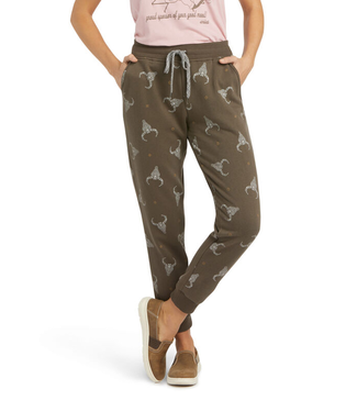 Ariat Ranch N Chill Jogger Sweatpants