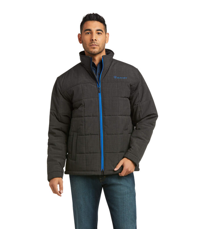 Ariat Crius Insulated Conceal Carry Jacket