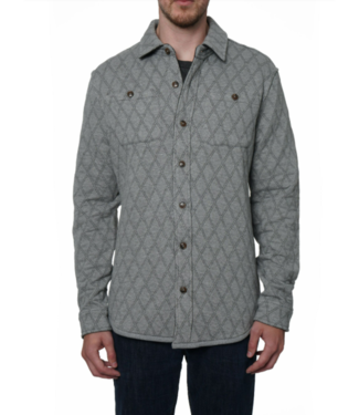 Robert Graham Bresson Reversible Shirt