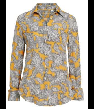 Robert Graham Gabriela Shirt