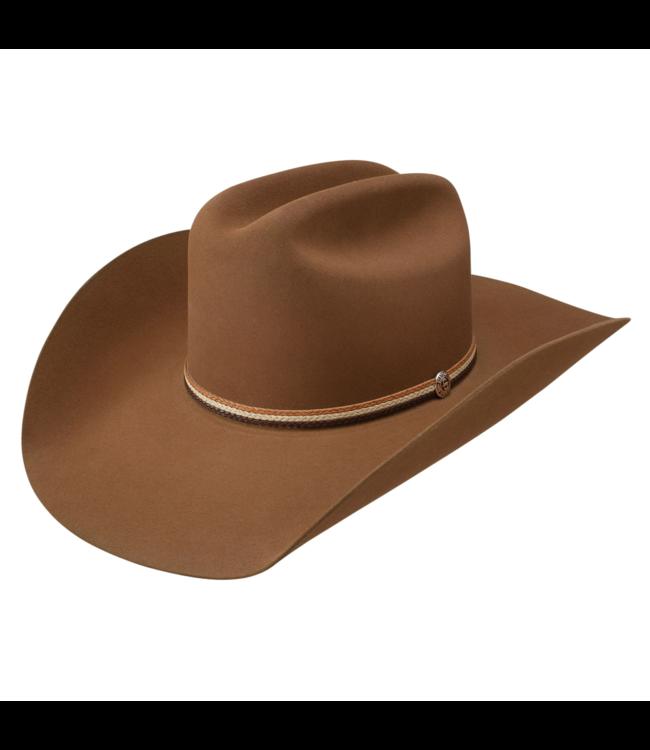Stestson Hobbs 6X Felt Hat