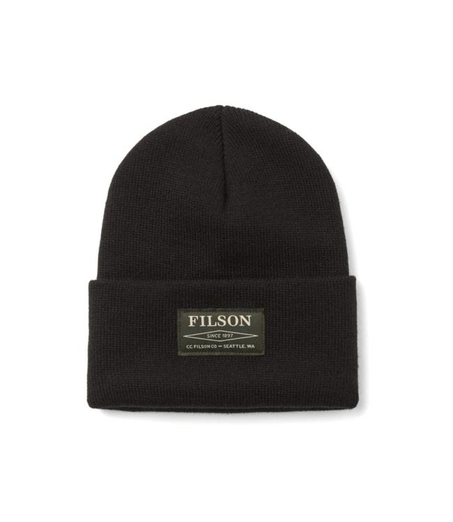 Filson Acrylic Watch Cap