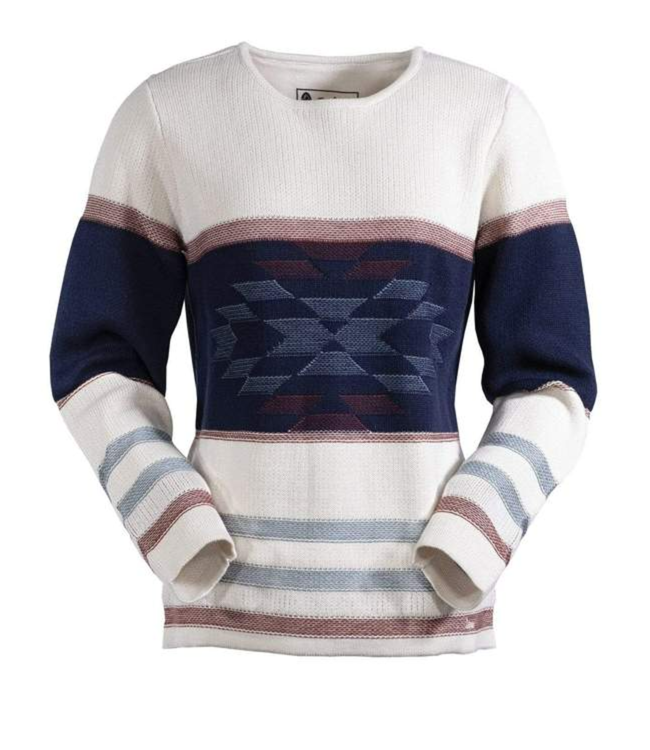 Outback Trading Alta Sweater