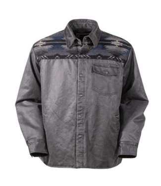 Outback Trading Co Ramsay Jacket
