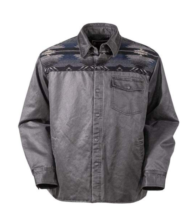 Outback Trading Ramsay Jacket