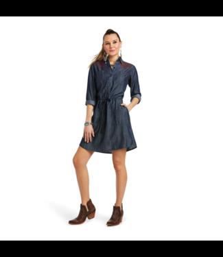 Ariat Weaver Dress