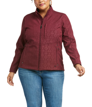 Ariat Softshell Conceal Carry Jacket