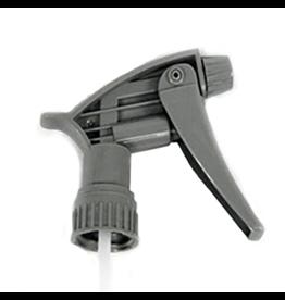 Chemical Guys ACC_115_GR Sprayer: 320Cr - Super Heavy Duty Industrial Trigger Sprayer