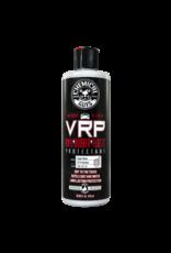 Chemical Guys TVD_107_16 Extreme V.R.P. Dressing 2 Long Lasting Super Shine 100% Dry To Touch Vinyl, Rubber -Tire & Plastic Restorer+Protectant (16 oz)