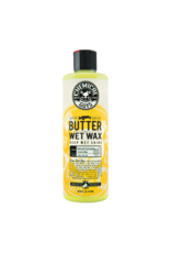 Chemical Guys WAC_201_16 Butter Wet Wax (16oz)