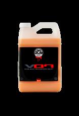 Chemical Guys WAC_808 Hybrid V7- Optical Select-High Gloss Spray Sealant & Detailer (1 Gal)