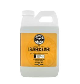 Chemical Guys SPI_208_64 Leather Cleaner (64oz)
