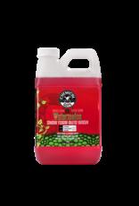 Chemical Guys CWS20864 - Watermelon Snow Foam Auto Wash Cleanser (64 oz)