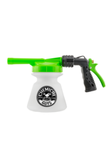 Chemical Guys EQP323 TORQ Snow Foam Blaster R1 Foam Gun