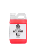 Chemical Guys CWS_101_64 Maxi-Suds II ~Super Suds Shampoo-Superior Surface Shampoo (64oz)