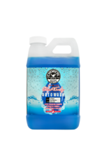 Chemical Guys CWS_133_64 Glossworkz Auto Wash Gloss Booster (64 oz)